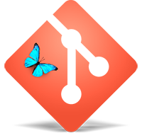 GIT for MorphOS